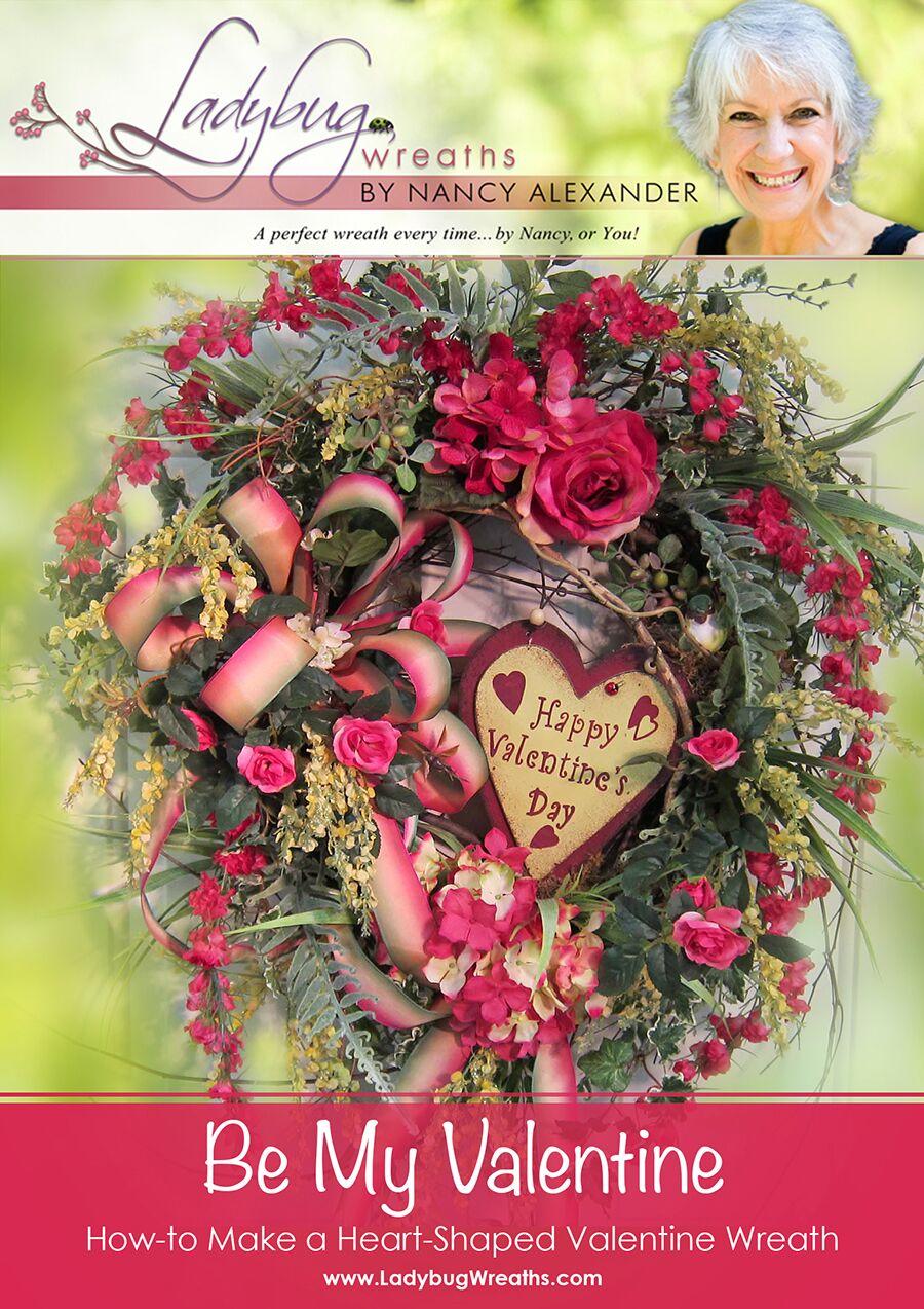 be-my-valentine-wreath