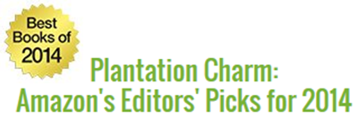 Plantation_Charm_Editors_Picks