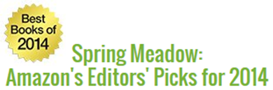 spring_meadow_best_books