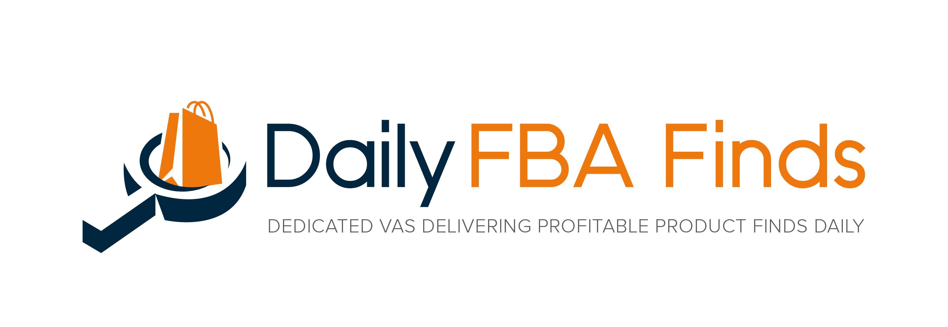DailyFBAFinds_Logo_Final-02