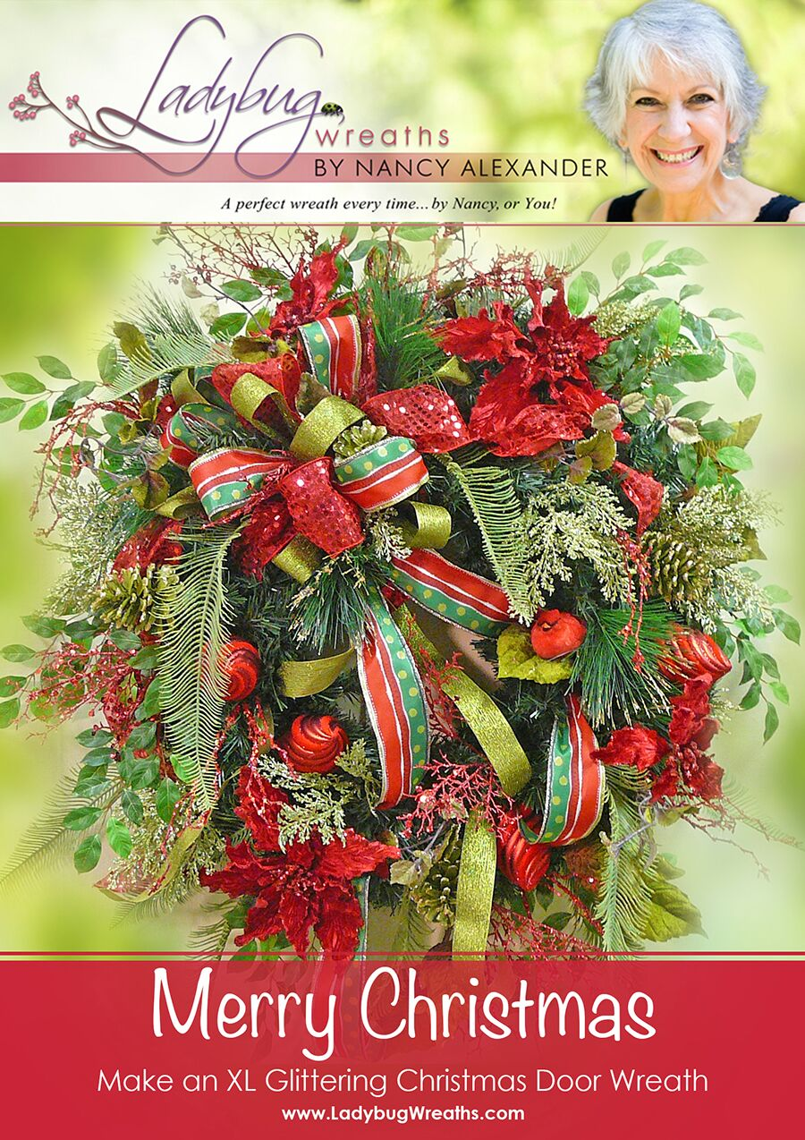 start wreaths winter doors early door the decorations christmas celebrations wreath traditional