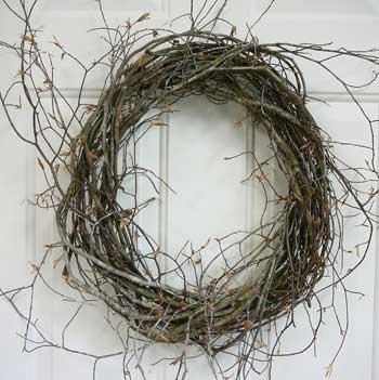 how-to-make-a-wreath-birch-wreaths