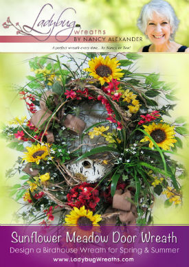 sunflower_meadow_dvd_front-w275-h388