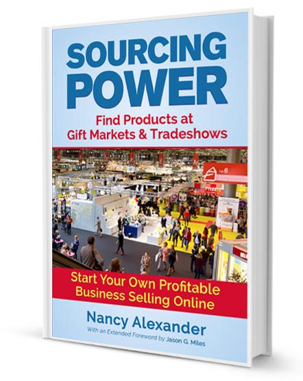 3d sourcing power cover