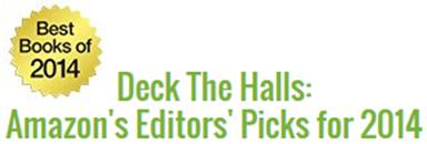 Deck_The_Halls_Editors_Picks