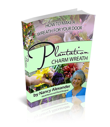 plantationwreath-med