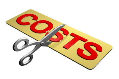 cost of living cutting prices-w400-h267