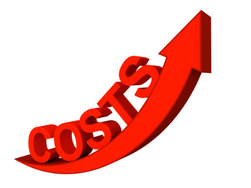 cost of living going up-w500-h375