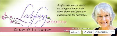 grow_with_nancy-w500-h157