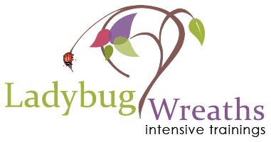intensive-logo