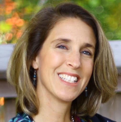 Lauren Schuman