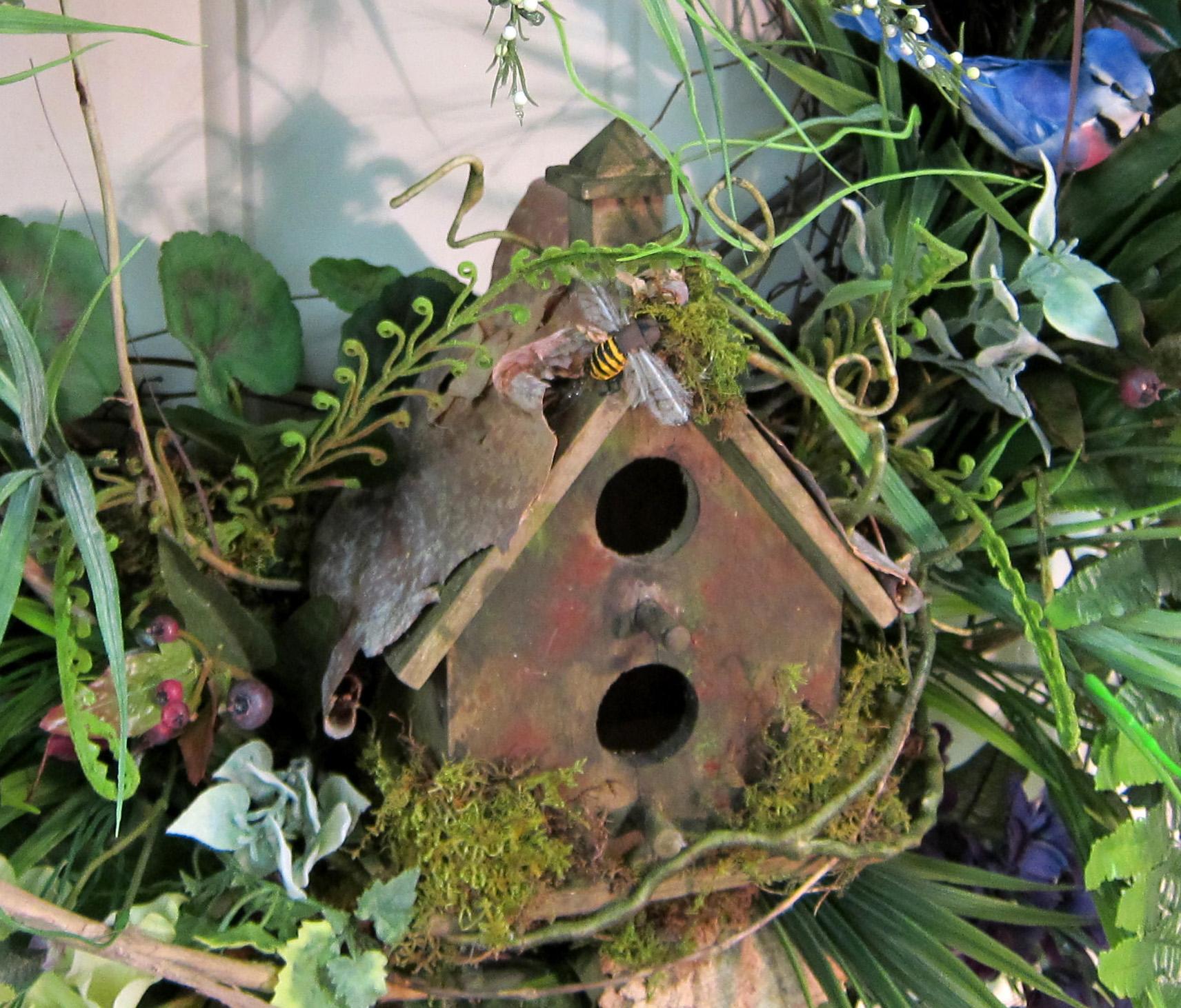 birdhouse02