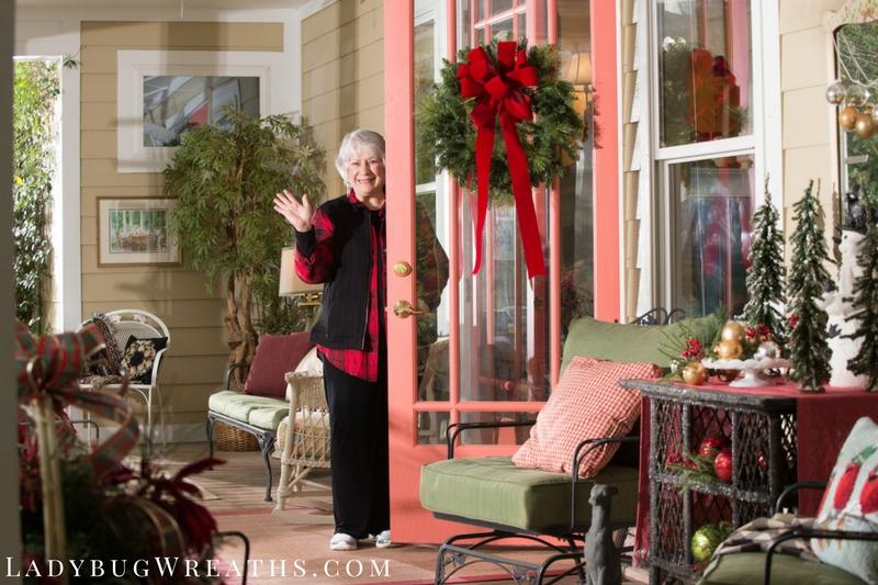 nancy-on-porch
